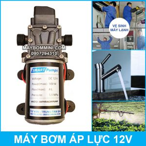 May Bom Ap Luc Mini 100W 12V.jpg