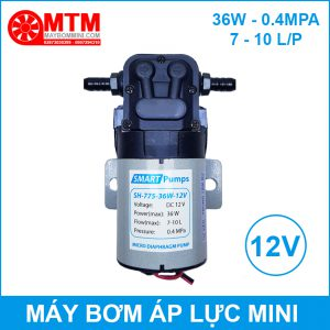 May Bom Ap Luc Mini 12v Sh 775 Gia Re.jpg