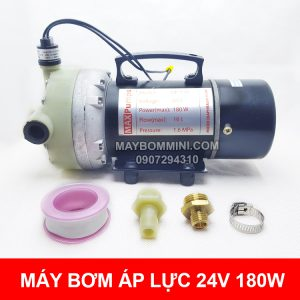 May Bom Ap Luc Mini 24v.jpg