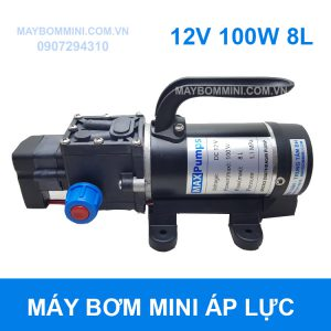 May Bom Mini 12v 100w.jpg