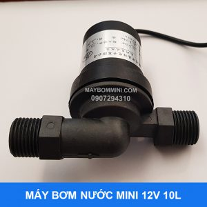 May Bom Mini 12v 10L.jpg