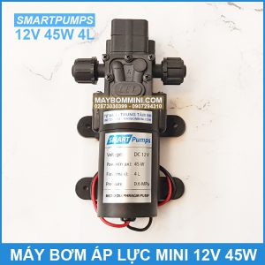 May Bom Mini 12v 45w 1.jpg
