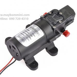 May Bom Mini 12v 80w Ap Luc.jpg