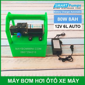 May Bom Mini Ap Luc 12v 80W Ac Quy 8Ah.jpg
