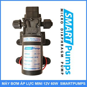 May Bom Nuoc Mini 12v 60w Smartpumps.jpg