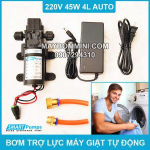 May Bom Tro Luc Nuoc May Giat 220v 45w.jpg