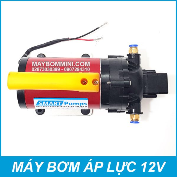 May Rua Xe Mini 12v 120w GL120.jpg