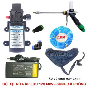 May Xit Rua Ap Luc Mini Xa Bong 12v 60w Option 2.jpg