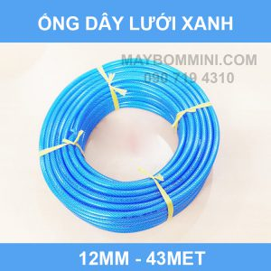 Ong Nuoc Deo 2 Lop 1024x753 1.jpg