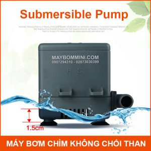 Submersible Pump Sunsun HJ 861.jpg